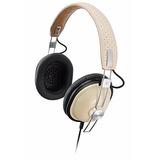 Panasonic Retro Auriculares Rp-htx7-r1 Premiados !!!