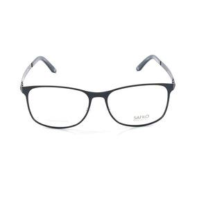 Revista View Safilo Oculos Modernos - Óculos no Mercado Livre Brasil e9e9e8fc24