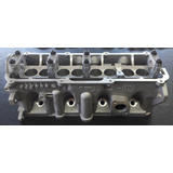 Tapa De Cilindros Vw 1.6 - 1.8 Nafta Motor Audi B.hidraulico