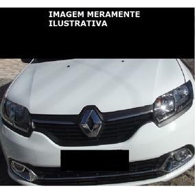 Renault Logan 2015 - Sucata Para Retirada De Peças Originais