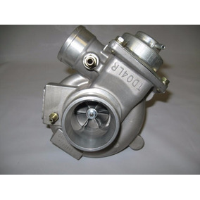Turbo Reparacion Crysler Spirit Pt Cruiser Cirrus Caliber