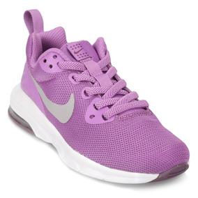 Zapatillas Nike Air Max Motion Infantil Ii