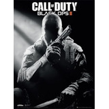 Call Of Duty Black Ops 2 Pc Digital