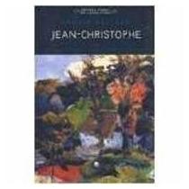 Jean-christophe - Vol. 3
