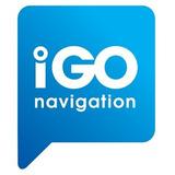 Actualización Mapas Argentina Uruguay Mercosur Igo Gps/radio