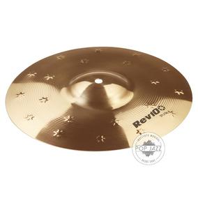 Prato Orion Rev10 Splash 8 Rv08sp - Frete Grátis