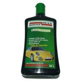 Cristalizador Para Pintura Automotiva - 500 Ml - Shine Wax