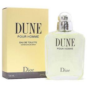 Dune 100 Ml Edt Spray
