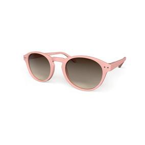 655011e79fc4f Óculos De Sol Blueberry - Óculos no Mercado Livre Brasil