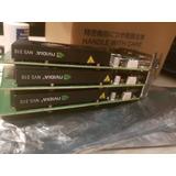 Tarjeta Grafica Nvidia Nvs 310 1gb Ddr3 Display Port