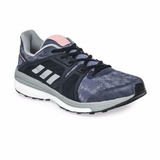 Zapatillas adidas Supernova Sequence W 5