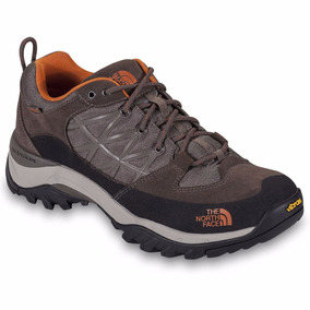 Zapatillas Hombres The North Face Storm Impermeables Vibram