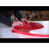 Adhesivo Pegamento Para Acrilico 80ml Secado Rapido