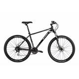 Bicicletas Haro Bikes Flightline Sport 27.5 X 18 - Preto
