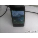 Vendo Telefono Celular Evolucion2