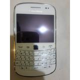 Blackberry Bold 9900 Telcel Para Reparar/refacciones