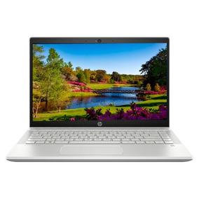 Laptop Hp 14-ce0005la Ci7-8550u 8gb 1 Tb Graf Int 620 W10h