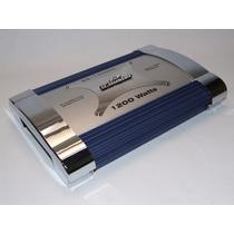 Modulo Amplificador B. Buster 1200w - 249,90