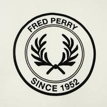 Tênis Fredy Perry- Lindo Frete Único 19,90 Todo Brasil !