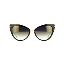 Óculos Dita Hearbreaker Frete Gratis Pague 12x Sem Juros