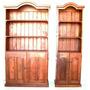 Bibliotecas De Algarrobo Precio X Metro Cuadrado