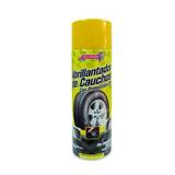 Abrillantador Cauchos Spray 211*713 3301 Aerosol