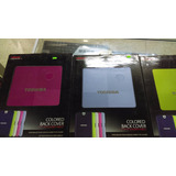 Cover Para Tablet Toshiba 10 Pulgadas Original