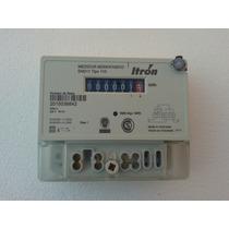 Medidor Luz Interno Electrico En Martinez El Mejor 60 Amper