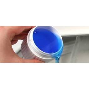 10 Formula, Detergente Liquido Concentrado Oferta Junio