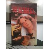Soy Alcoholica ( Segunda Parte Sara T ) Robert Rose