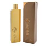 18 Sensual De Perry Ellis, Perfume Dama 100ml, Envío Gratis