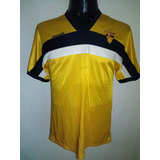 Orinegros De Cd Madero Local Talla 40 Marval # 5