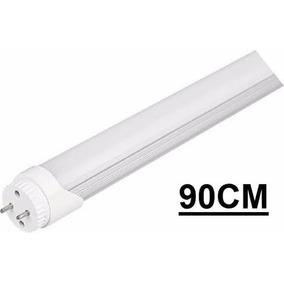 lâmpada de led tubular 90cm - lâmpadas no mercado livre brasil