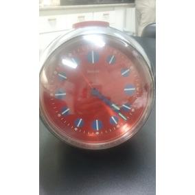 f1c60f3d8ba Relogio Nelima Antigo - Relógios Antigos no Mercado Livre Brasil