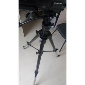 Filmadora Sony Hxr-mc2000n Avchd Hd/sd
