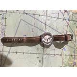 Reloj Fossil Unisex Original
