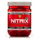 Nitrix 2.0 Bsn 90 Tablets