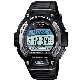 614056106b9 Caixa Padrao Caesb 1 Relogio - Relógios De Pulso no Mercado Livre Brasil