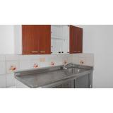 Apartamento En Arriendo Campo Valdes Código 3143