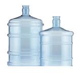 Bidones Y Recargas De Agua Purificada