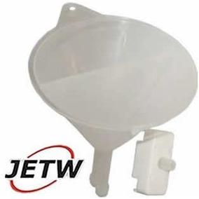 Kit Limpeza Cabeça De Impressão Hp88 K550 K5400 K8600 C9380a