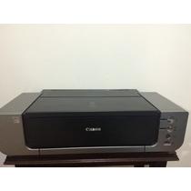 Impresora Canon Pixma Pro 9000
