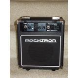 Rocktron Velocity 10 Amplificador Guitarra Electrica Fender