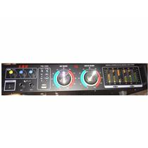 Amplificador Planta Lsv Pm-1335