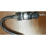 Inyector Grand Blazer 97/99 Vortec