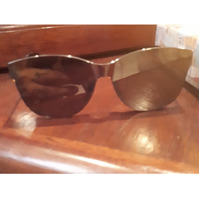 Oculos Sol Ultimos Lancamentos De - Óculos, Usado no Mercado Livre ... 68869d36a4