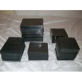 Cds Estuche Lote D 78 Caja Slim Usado Bcuidado Oferta D Hoy