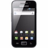 Samsung Galaxy Ace Gt-s5830l- Libre Refabricado- Gtia Bgh