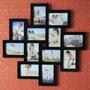 Portaretratos 12 Fotos