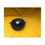 Ventilador Para Play Station 3 Slim Cech 2501a Ipp6